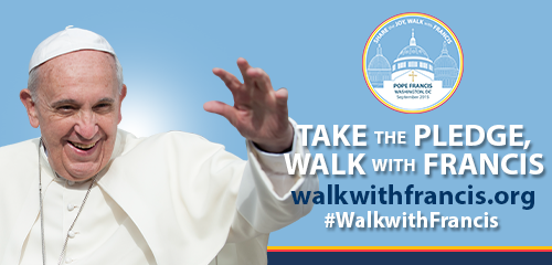 500x240 walkwithfrancis3